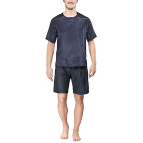 Traveler's Tree Adventure Nightwear Men tuareg